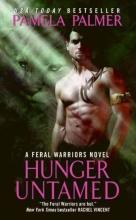 Palmer, Pamela Hunger Untamed