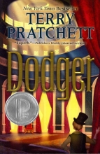 Pratchett, Terry Dodger