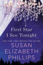 Phillips, Susan Elizabeth First Star I See Tonight