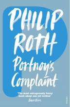 Roth,P. Portnoy`s Complaint
