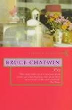 Chatwin, Bruce Utz