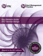 Hunnebeck, Lou Key element guide ITIL service design