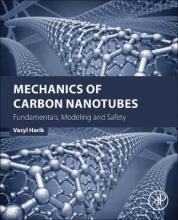 Harik, Vasyl Mechanics of Carbon Nanotubes