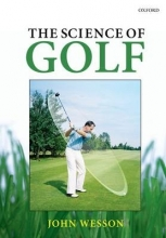 John Wesson The Science of Golf
