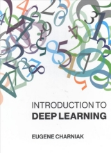 Eugene (Brown University) Charniak Introduction to Deep Learning