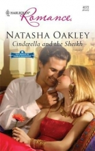 Oakley, Natasha Cinderella and the Sheikh
