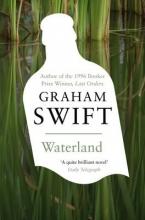 Swift, Graham Waterland