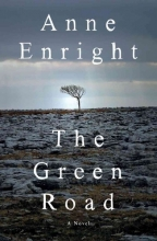 Enright, Anne The Green Road