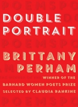Brittany (Stanford University) Perham Double Portrait