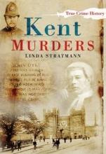 Stratmann, Linda Kent Murders