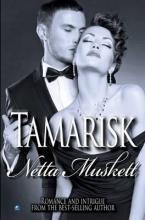 Muskett, Netta Tamarisk