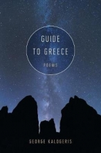 Kalogeris, George Guide to Greece