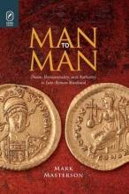 Masterson, Mark Man to Man
