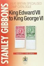 King Edward VII to King George VI