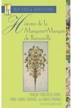 Perrault, Charles Fre-Histoire de La Marquise-Ma