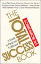 Leonard Diamond The Total Success Book