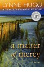 Hugo, Lynne A Matter of Mercy