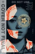 Ogawa, Yoko The Memory Police