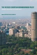 Dimitris Bouris,   Tobias Schumacher The Revised European Neighbourhood Policy