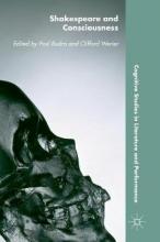 Budra, Paul Shakespeare and Consciousness