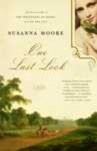 Moore, Susanna One Last Look