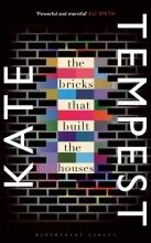 Tempest,K. Bricks That Built the Houses