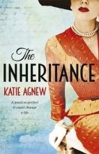 Agnew, Katie Inheritance