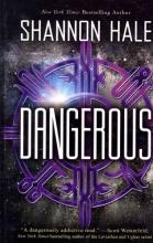 Hale, Shannon Dangerous