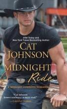 Johnson, Cat Midnight Ride