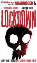 Smith, Alexander Gordon Lockdown