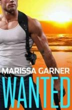 Garner, Marissa Wanted