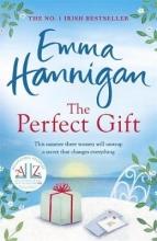 Hannigan, Emma The Perfect Gift