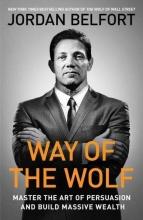 Jordan,Belfort Way of the Wolf