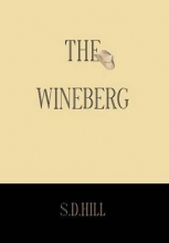 Hill, S The Wineberg