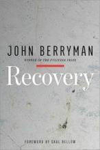 Berryman, John Recovery