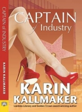 Kallmaker, Karin Captain of Industry