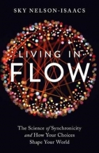Sky Nelson-Isaacs Living in Flow