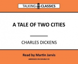 Dickens, Charles Tale of Two Cities