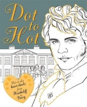 Cooper, Gemma Dot-to-Hot Darcy