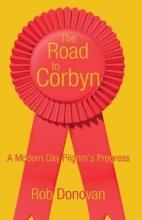 Donovan, Rob Road to Corbyn