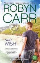 Carr, Robyn One Wish
