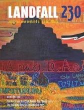 Landfall 230