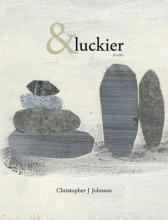 Johnson, Christopher J. &Luckier