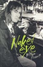 William Burrill Naked Eye