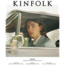 Kinfolk Kinfolk 28