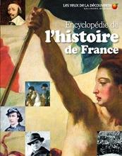 Encyclopédie de Histoire de France