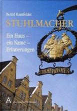 Haunfelder, Bernd Stuhlmacher