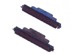 , Inktrol KMP groep 749 Sharp 1801E zwart
