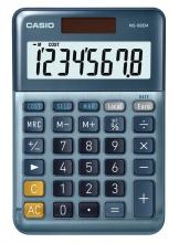 , Rekenmachine Casio MS-88EM