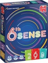 , 6th sense